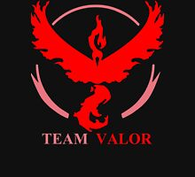 POKEMON GO TEAM VALOR, MYSTIC, INSTINCT T-SHIRT Unisex T-Shirt