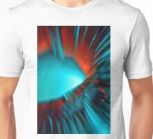 Lighted Fusion Unisex T-Shirt