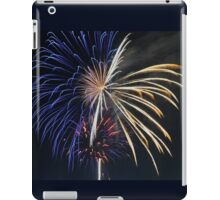 Explosions in the Sky iPad Case/Skin