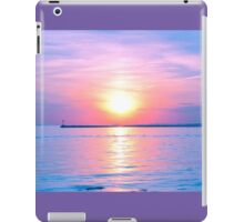 Splendid Day iPad Case/Skin