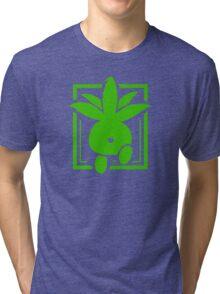 Team Odd Tri-blend T-Shirt