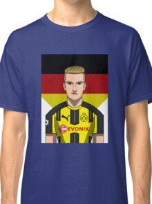 Marco Reus Classic T-Shirt