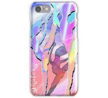 Skaters iPhone Case/Skin