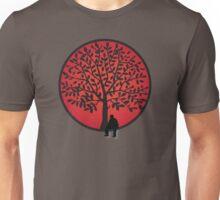 Chillin' Unisex T-Shirt