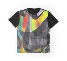 When Words Fail Graphic T-Shirt