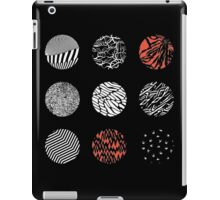 Album Art iPad Case/Skin