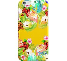The Beauty in Nature iPhone Case/Skin
