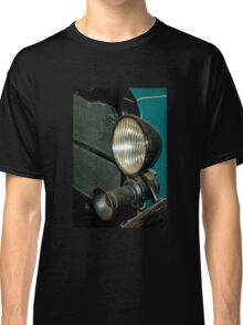 That good old Ford - detail Classic T-Shirt