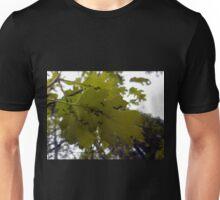 Ants Unisex T-Shirt
