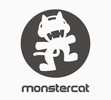 Monstercat Unisex T-Shirt