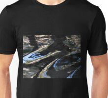 U Waves Unisex T-Shirt