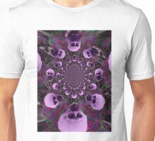 hofmann3 Unisex T-Shirt