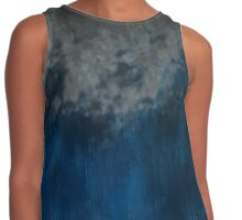 Storms Contrast Tank