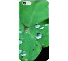 Elemental 2 iPhone Case/Skin