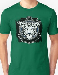 I am Tiger 578 Unisex T-Shirt
