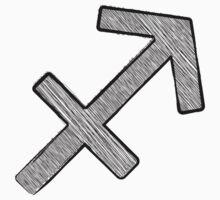 Sagittarius by Stock Image Folio