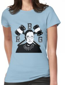 Notorious RBG T-shirt -  you cant spell truth without ruth shirt  T-Shirt