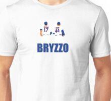 Bryzzo Unisex T-Shirt