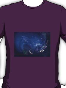 Pan Phenomena T-Shirt