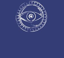 Mystic Eye Unisex T-Shirt