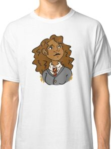 brightest witch of her age Classic T-Shirt
