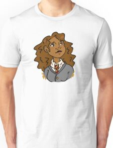 brightest witch of her age Unisex T-Shirt