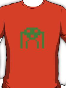 Sheldy bubib T-Shirt