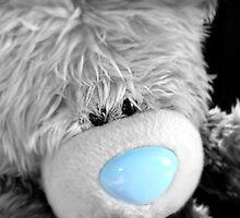 I Need A Hug by SexyEyes69