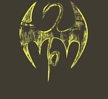 Mystic Dragon Unisex T-Shirt
