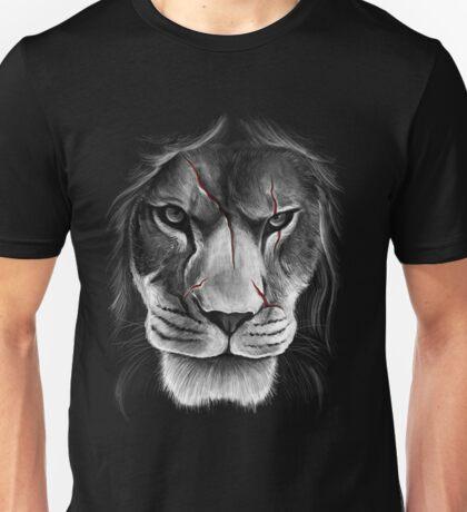 Scarface Unisex T-Shirt