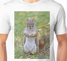 For me? Unisex T-Shirt