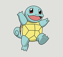 Squirtle - Pokemon Unisex T-Shirt