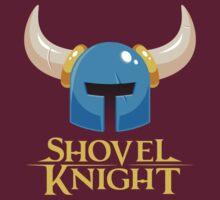 Steel Thy Shovel! by Cow41087