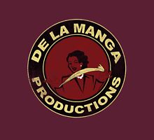 De La Manga Productions Unisex T-Shirt