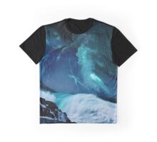 Serenity Bay Graphic T-Shirt