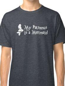 My P Classic T-Shirt