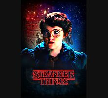 Stranger Things - Barbara Unisex T-Shirt