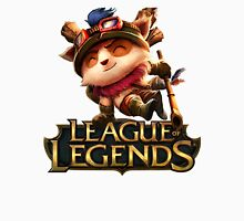Teemo - League of Legends Unisex T-Shirt