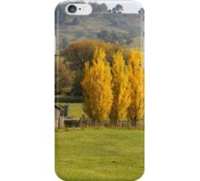 ~ Autumn Magic ~ iPhone Case/Skin