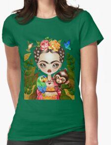 Frida Querida T-Shirt