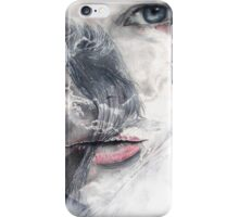 Revolve within iPhone Case/Skin