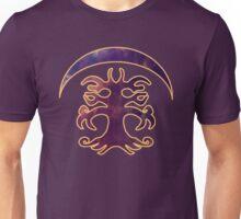 Darnassus Tabard Unisex T-Shirt