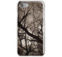 Dark iPhone Case/Skin