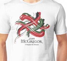 Clan McGregor  Unisex T-Shirt