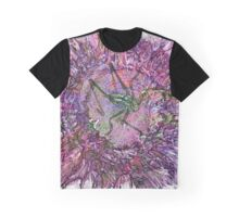 The Atlas of Dreams - Color Plate 115 Graphic T-Shirt