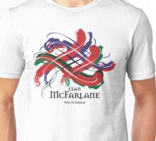 Clan McFarlane  Unisex T-Shirt
