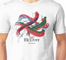 Clan McDuff Unisex T-Shirt
