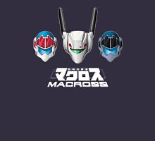 Macross Classics Unisex T-Shirt