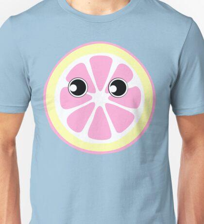 Citrus Slice Unisex T-Shirt