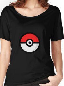 Pokemon GO Merchandise! T-Shirts, Mugs & More! Women's Relaxed Fit T-Shirt